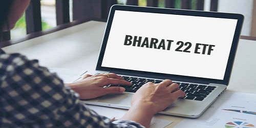 Rs 14500cr generated through BHARAT 22 ETF