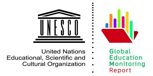 Global Education Report