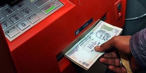 Andhra Pradesh Grameena Vikas Bank introduces Desktop ATMs in rural India'
