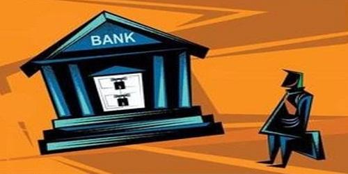 Government unveils details of recapitalisation plan for public sector banks