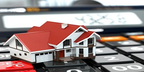 Home loans Highest NPAs in up to Rs. 2 lakh slab -RBI study