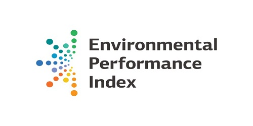 India ranks 177 on Environment Performance Index 2018