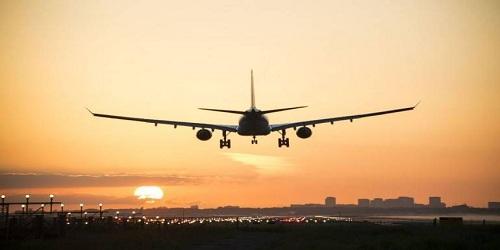 India tops domestic air passenger traffic demand at 16.4%, says IATA