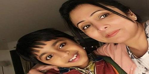 Indian-origin boy Mehul Garg sets new Mensa record
