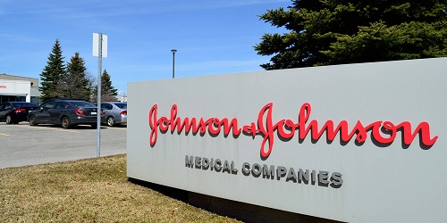 Johnson & Johnson partners with Maharashtra government on health interventions