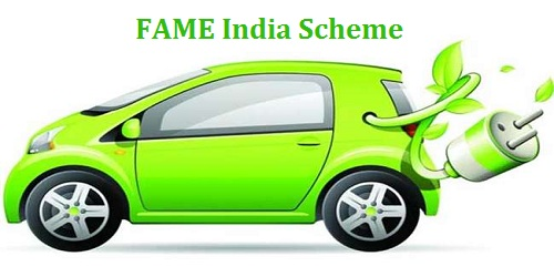 Karnataka govt to obtain electric vehicles under FAME-India scheme