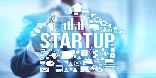 Kerala launches 'Kerala Accelerator Program' for early-stage startups