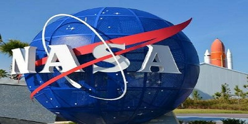 NASA to launch two missions to explore nearest space