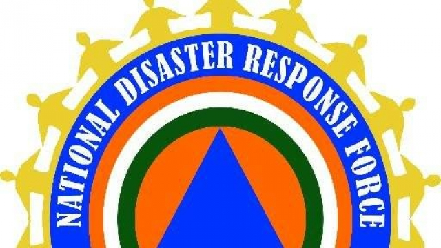 National Disaster Response Force (NDRF) celebrated its 13th Raising Day