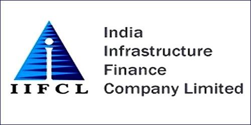 Pankaj Jain assumes charge as IIFCL Managing Director