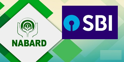 SBI, NABARD tie up to promote joint liability groups in Bengal