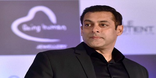 Salman Khan appointed as brand ambassador of Emami's edible oil brands