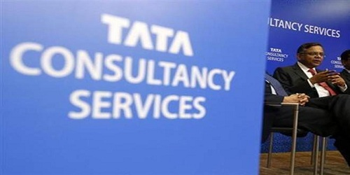 TCS signs $690 million deal with M&G Prudential