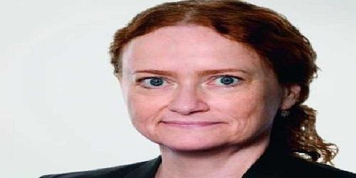 Tata Motors appoints Hanne Birgitte Sorensen as independent director