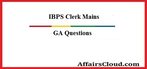 ibps-clerk-2017-main-exam-questions