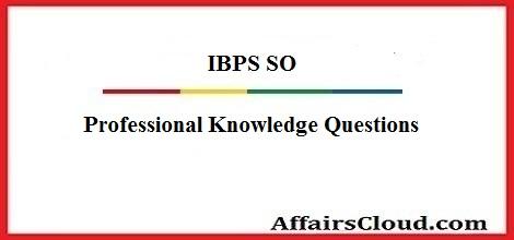 ibps-so-pk