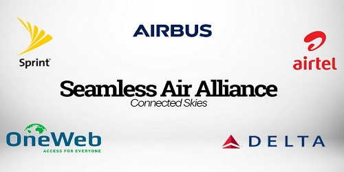 Airtel joins global 'Seamless Alliance' for in-flight connectivity
