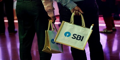 First sale of electoral bonds via SBI to begin from March 1