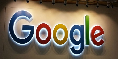 Google launches #SecurityCheckKiya campaign to protect data, devices
