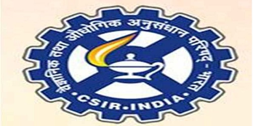 Government sets up mechanism in CSIR for transfer of technology
