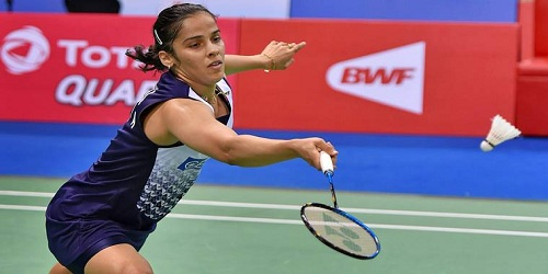 India Open 2018 (Badminton) - PV Sindhu loses title clash to America's Beiwen Zhang