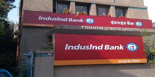 IndusInd Bank and Ripple tie-up for cross border remittances