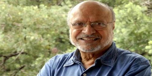 MIFF 2018 honours Shyam Benegal with V Shantaram Lifetime Achievement Award