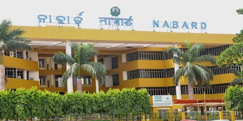 NABARD launches Rs 1918 cr area development plan for Punjab