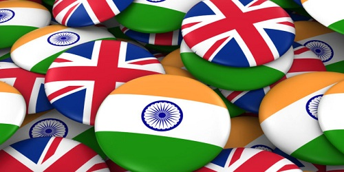 New Manchester-India Partnership launched in UK