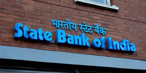 SBI to provide credit cards to farmers