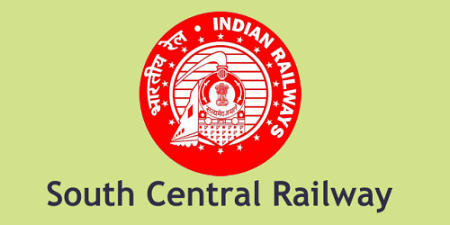 South Central Railway becomes 1st rail zone with 100% LED lighting at stations