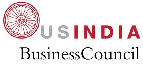 USIBC forms India Advisory Council to enhance bilateral ties