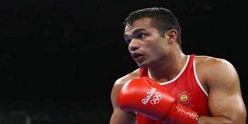 Vikas Krishan wins gold, adjudged best boxer at the 69th Strandja Memorial boxing tournament in Bulgaria