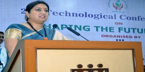 27th Technological Conference of IJIRA held in Kolkata