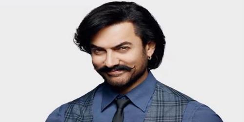 Aamir Khan replaces Ranveer Singh as Vivo India's Brand Ambassador