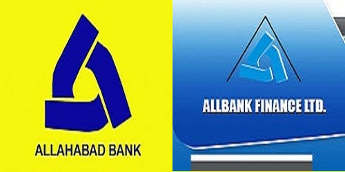 Allahabad Bank gets nod to merge ABFL
