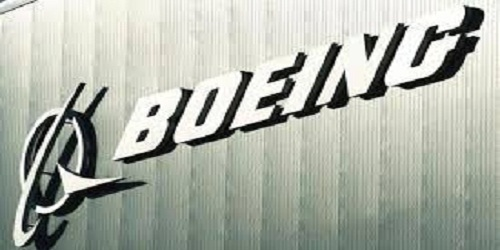 Boeing inks new pact with TAL to make beams for B 787-9/10 Dreamliners