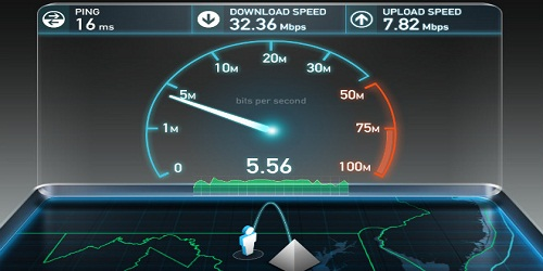 Chennai tops in fixed broadband speed in India: Ookla report
