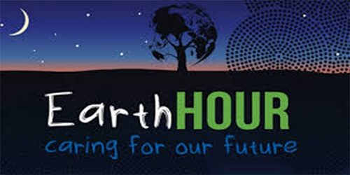 Earth Hour 2018 observed across the world