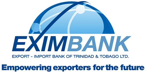 Exim Bank extends $500 million loan facility to 15-nation group in Africa