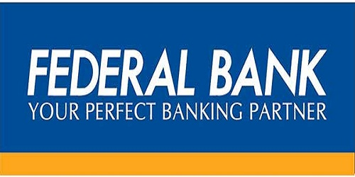 Federal Bank Makes Two More Strategic Tie-ups for Portfolio Investment Scheme