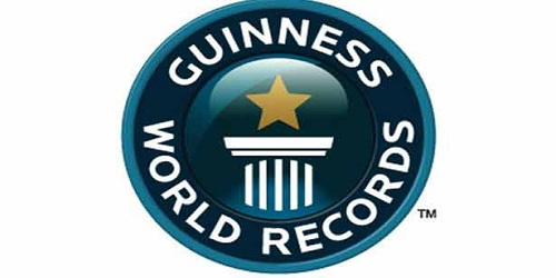 Gadchiroli book reading event sets new Guinness world record
