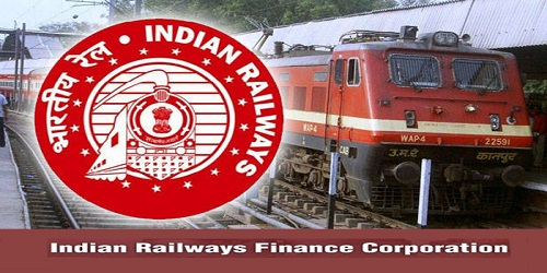 Government Guarantee for Indian Railway Finance Corporation (IRFC) Bonds