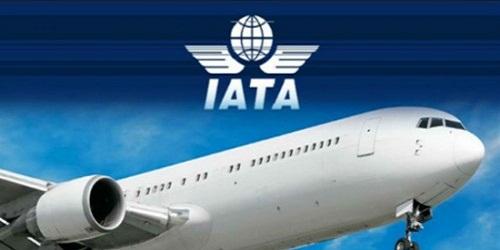 IATA partners with Civil Aviation Ministry and National Aviation University