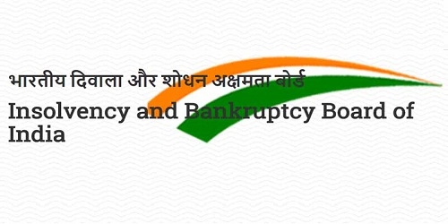 IBBI, RBI ink pact for increased cooperation