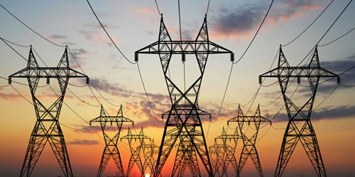 India Becomes 3rd Largest Electricity Producer in the World