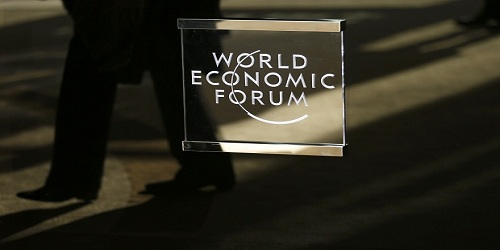 India ranks 78th on WEF Energy Transition Index, topped by Sweden