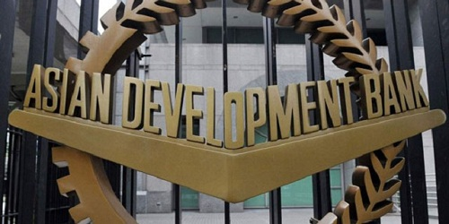 India signs $80 Million Loan Agreement with ADB to boost Youth Employability in HP