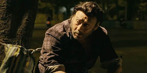 Jackie Shroff-starrer 'Shunyata' wins award at Best of India Short Film fest in LA