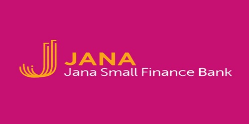 Jana Small Finance Bank commences operations